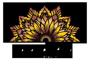 Logo Corps&Ame